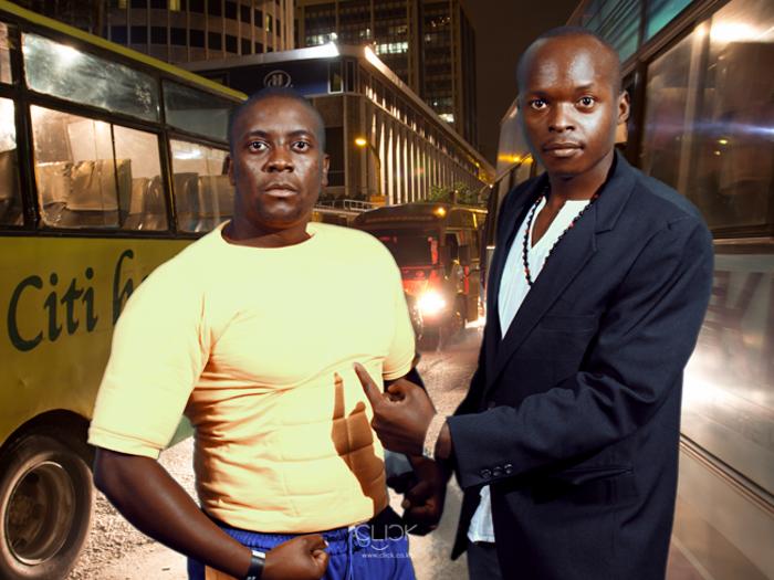 Niko_Na_Safaricom_Live-1