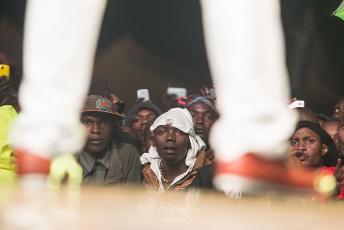 Niko_Na_Safaricom_Live_Meru-7