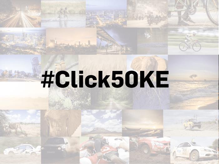 #Click50KE Prints Giveaway