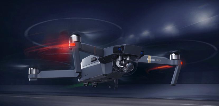 Wanna drone in Kenya? Not so fast!