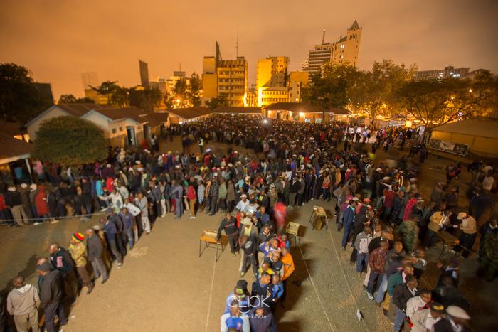 Kenya-Elections-2