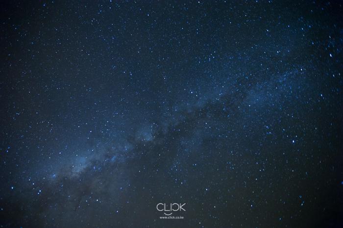 FH-Kenya-Marsabit-Sky-101
