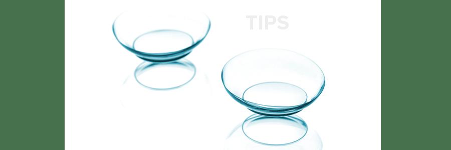 contact_lens_tips