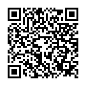MWC公式Lineでは常に最新の情報配信を行っており、またこちらから毎回の探究へご参加いただけます。