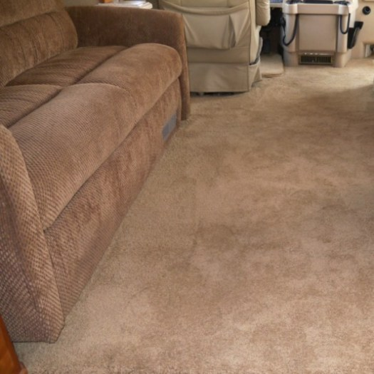 Rv Carpet Installers   Lets See Carpet new Design