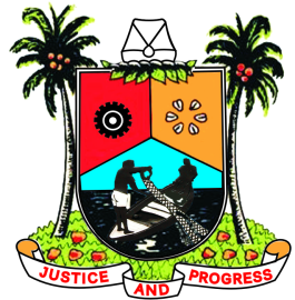 Lagos State Government Massive Internship And Exp. Recruitment 2021, Careers & Job Vacancies (58 Positions)
