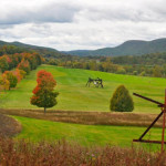 Storm King A