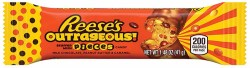 REESE'S OUTRAGEOUS 1.48 OZ