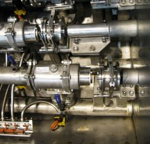 thermocoil_11-480-4