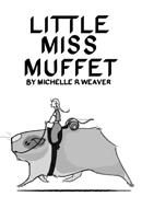little-miss-muffet