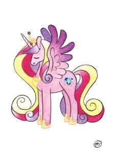 mlp-crystal-princess