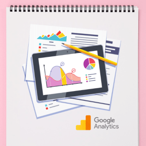 formation-GA-Google-Analytics-Statistiques