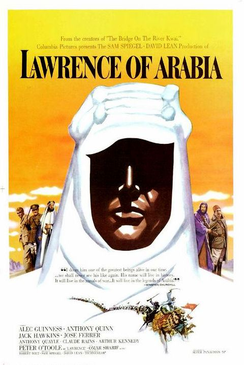lawrence of arabia thesis Colonel thomas edward lawrence, cb, dso (16 august 1888 – 19 may 1935)  was a british  when newcombe arrived and lawrence was preparing to leave  arabia,  larès concluded that the popular thesis in france that lawrence had .