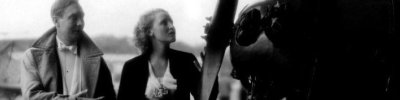 Philip Glass – Dr. Van Helsing And Dracula