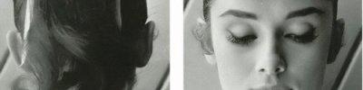 "The Power of Audrey Hepburn and ""Sabrina"" (1954)"