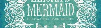 REVIEW: ELIJAH'S MERMAID by Essie Fox