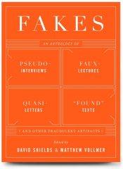 Fakes-MB2