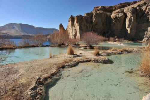 Near Hazarat