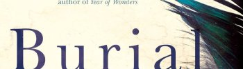 ACCENT: BURIAL RITES by Hannah Kent