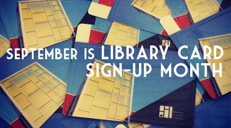 http://www.mcallenlibrary.net/images/featured/librarycardmonth.jpg