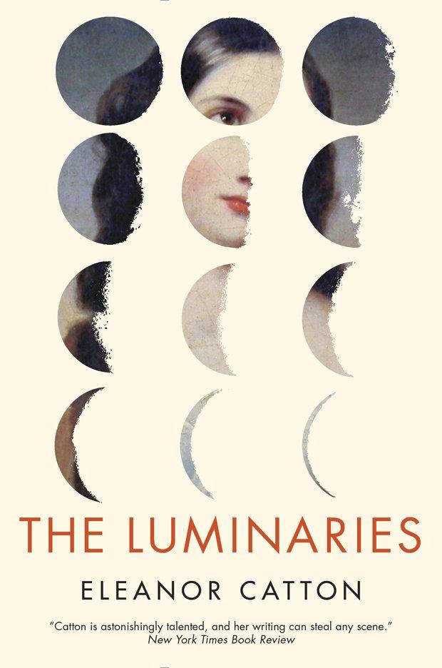 the-luminaries