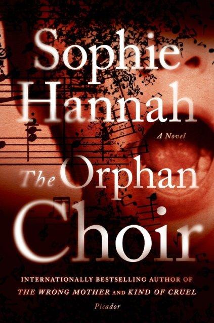 OrphanChoir