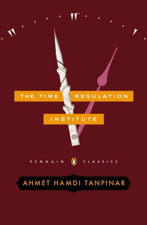 TimeRegulation