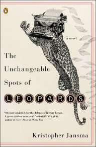 9780143125020_The_Unchangeable_Spots_of_Leopards