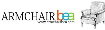 ARMCHAIR BEA 2014 – Introductions