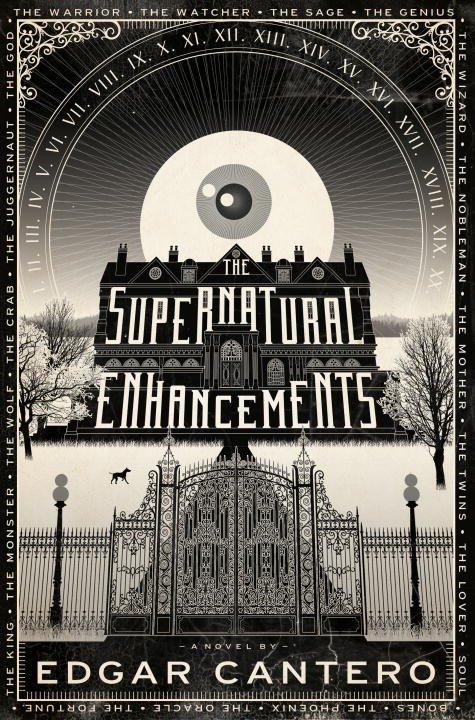 supernatural-enhancements