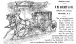 victoriancarriage-5