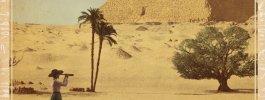 Top Ten Tuesday: Beach Reads