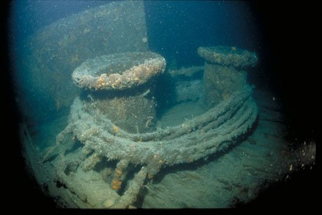 Lusitania-wreck-from-Leigh-