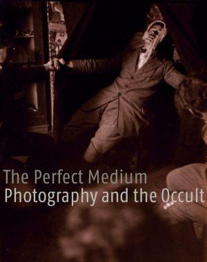 perfect-medium