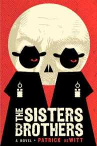 SisterBrothers