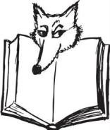 Slightly_Foxed_Logo
