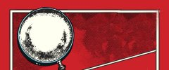 REVIEW: CONAN DOYLE FOR THE DEFENSE
