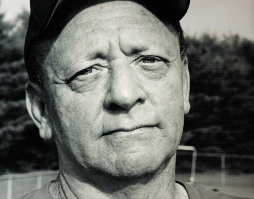 Coach McManus