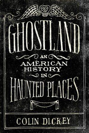 ghostland-coverjpeg-16b70c3d8bdfceaa