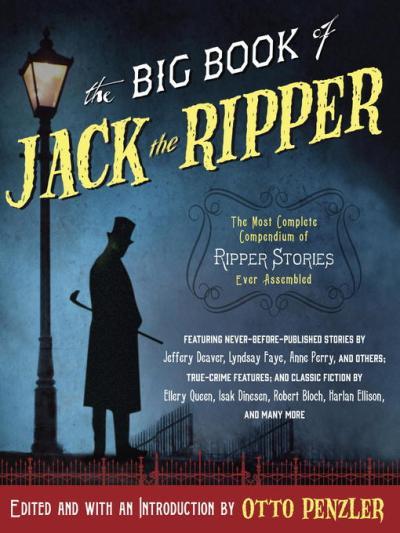 jack-ripper