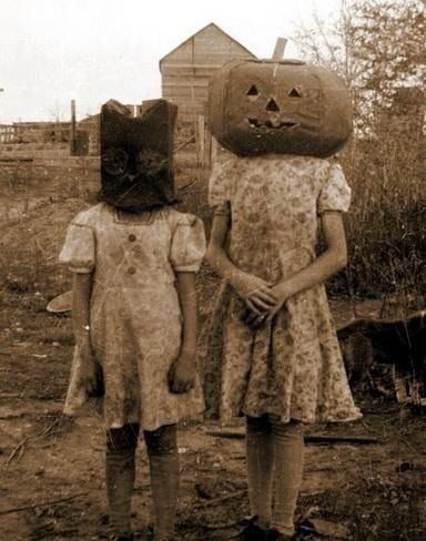 vintage-trick-or-treat-6