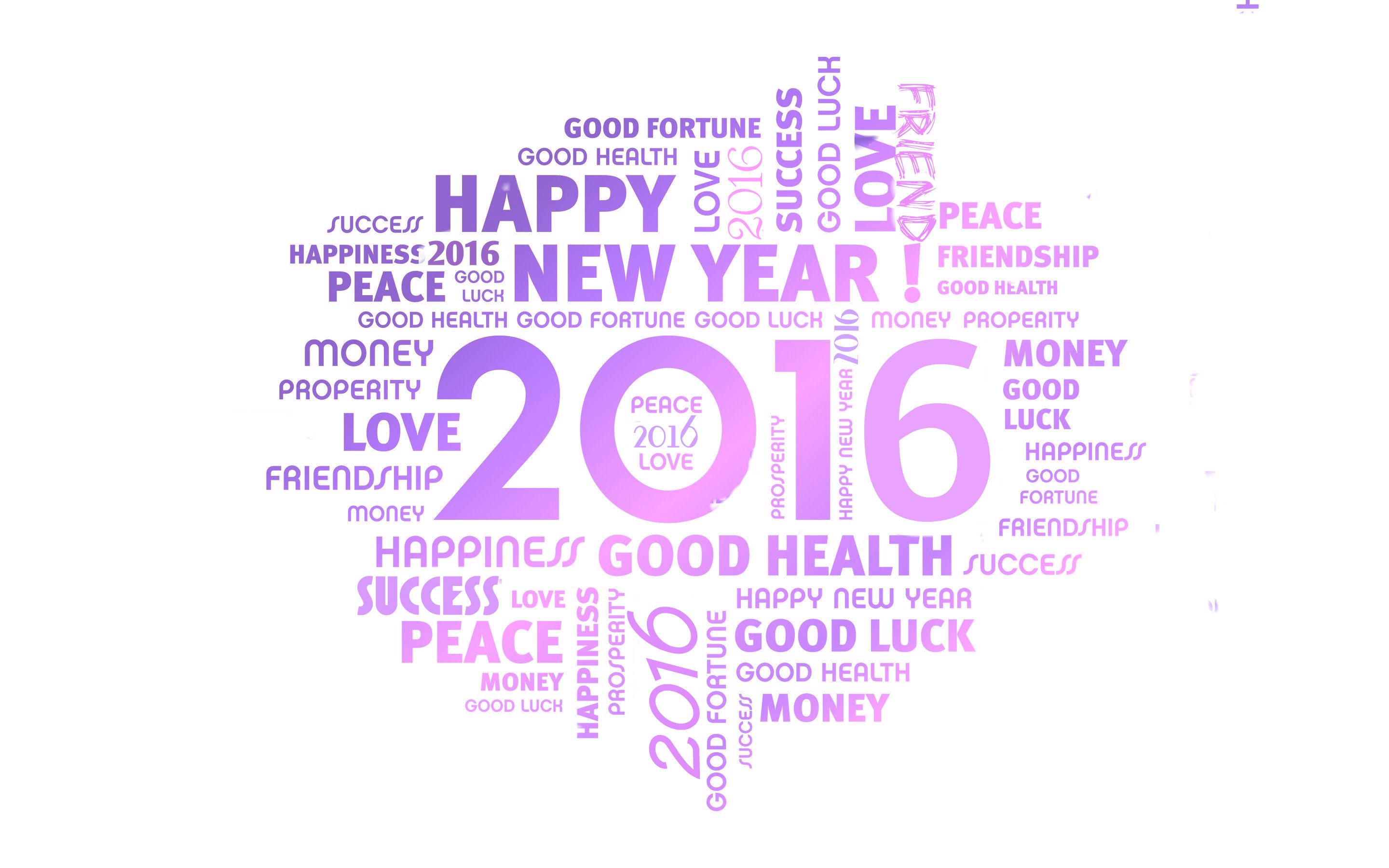 Happy new year mwiings 2016 new year greetings m4hsunfo