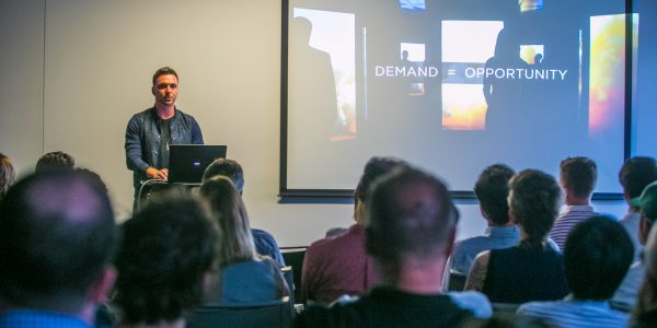 Midwest Immersive Tech Meetup Jason White Lvthn Leviathan