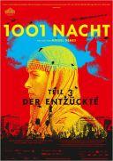 1001-nacht_teil-3-poster