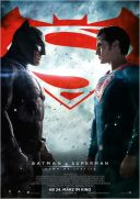 batman-v-superman_poster