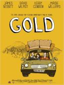 gold-2014_poster