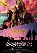 tangerine-la_poster