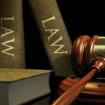 Personal Injury Attorney / Lawyer