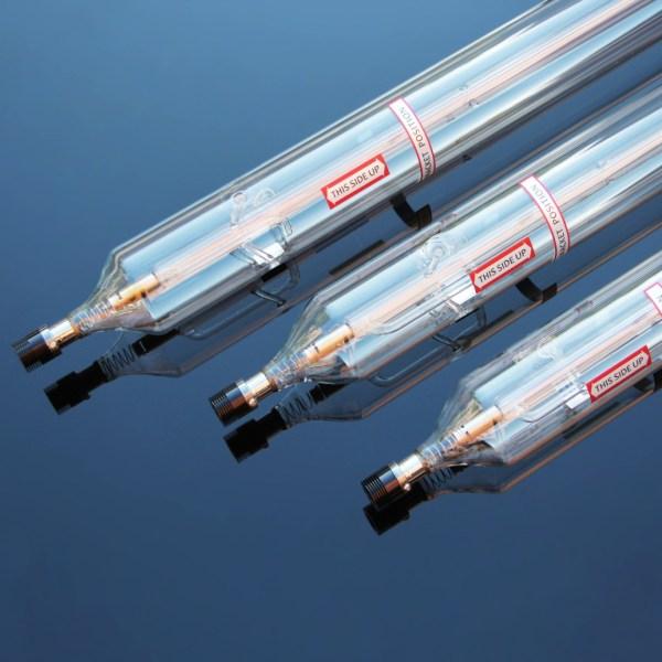 Co2 Laser Tubes