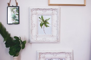 White washed bleached Paulownia wood photo frame portrait £29.99 www.madewithlovedesigns.co.uk